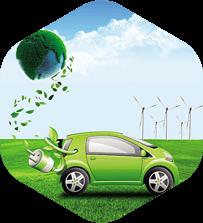 能源管理解决方案