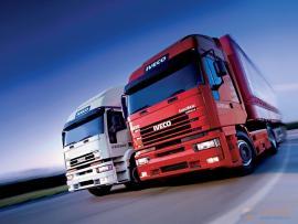 12吨以上货运车辆需安装GPS行驶记录仪云南兴智提供