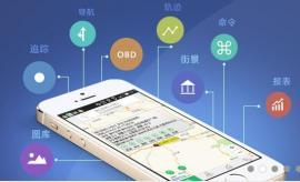 手机查车(iPhone/iPad)版