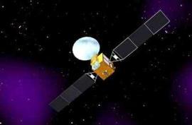 北斗卫星2020年实现全球导航