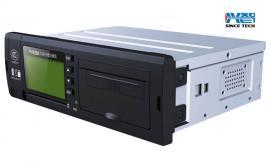 HB-R03GBD08