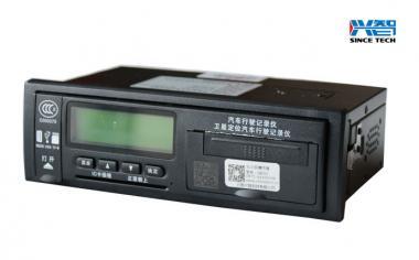 HB-R03GBD01