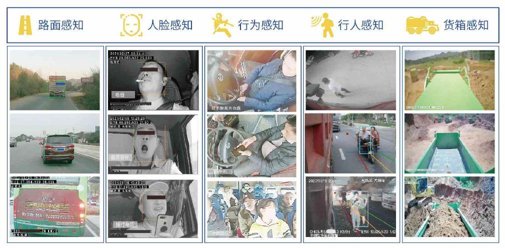 为什么你的车被强制安装车载视频终端?